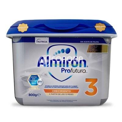 almiron-profutura-3-polvo-800gr