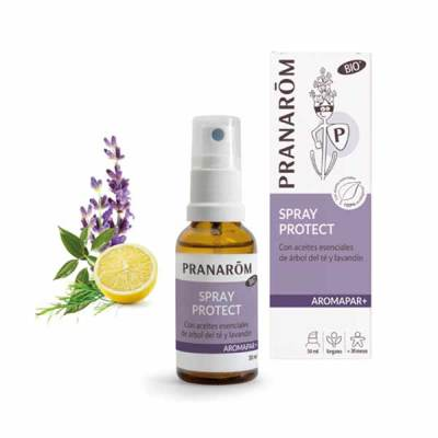 aromapar-spray-protect-bio-pranarom-01