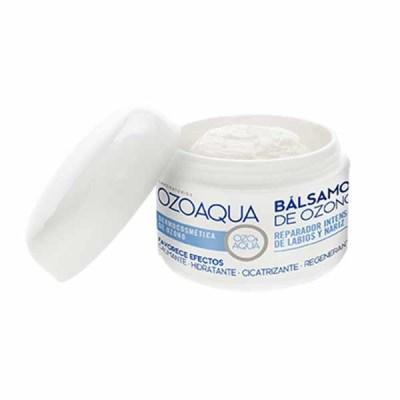 balsamo-labial-ozoaqua