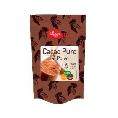 cacao-en-polvo-20-22-materia-grasa-bio-350g