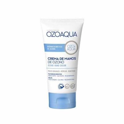 crema-de-manos-ozono-ozoaqua