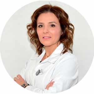Farmacia Corona Mª Ángeles