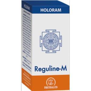 HOLORAM REGULINE-M 180 CAP.