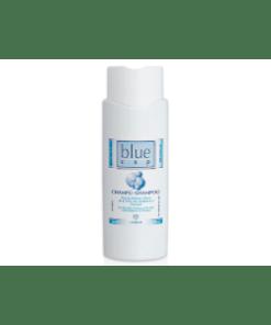 Blue Cap Champú 400 ml Catalysis