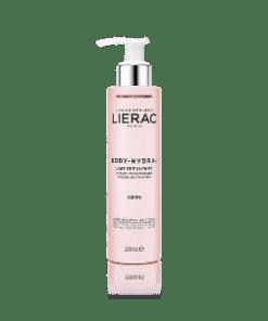 BODY-HYDRA+ Leche hydra-repulpante 400 ml Lierac