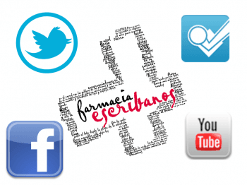 redes-sociales-farmacia-escribanos