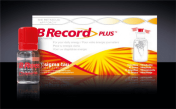brecord plus