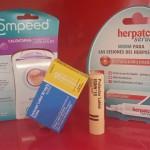 ¿Cómo evitar los Herpes Labiales? Consejos y trucos