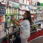 Mis secretos para tratar la Caída del Cabello | Productos