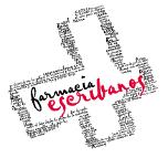 Logo Farmacia Escribanos