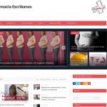 ¡Renovamos la estética de la página web!