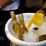 ¿Cuánto engordas cuando bebes alcohol? Datos y curiosidades