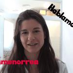 Consejos nutricionales para Síndrome Premestrual y la Dismenorrea