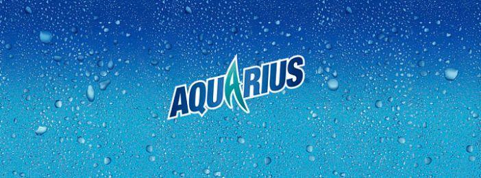 Aquarius y diarrea