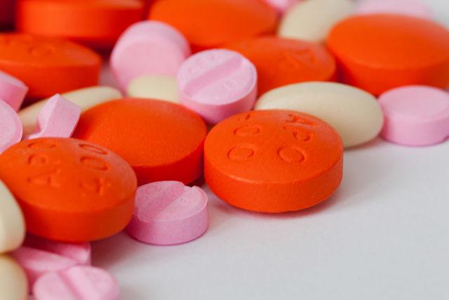 que hacer si se me olvido una pastilla anticonceptiva