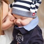 Cambios durante el embarazo (III). Tercer trimestre