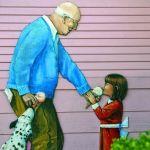 7 Consejos de nutrición fundamentales para personas mayores