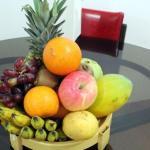Próximas entradas de nutrición en nuestro blog