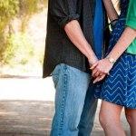 Anticonceptivos hormonales orales II   Beneficios, riesgos y preguntas frecuentes