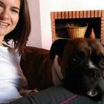 Consejos generales para el cuidado de un perro | Vacunas y dudas