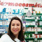 Tratamiento Anti Edad de las pieles adultas con acné