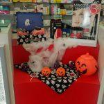 ¡¡Participa con tu peque en nuestro concurso de Halloween!!