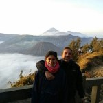 ¿Has subido alguna vez a un volcán? | Trucos y consejos