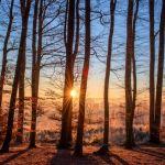 ¿Por qué nos afecta el cambio de hora en otoño? | Soluciones y Consejos Salud