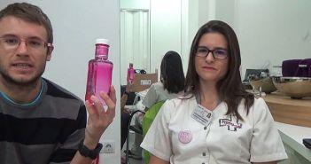 Fin-Campaña-#PorElla-Farmacia-Escribanos