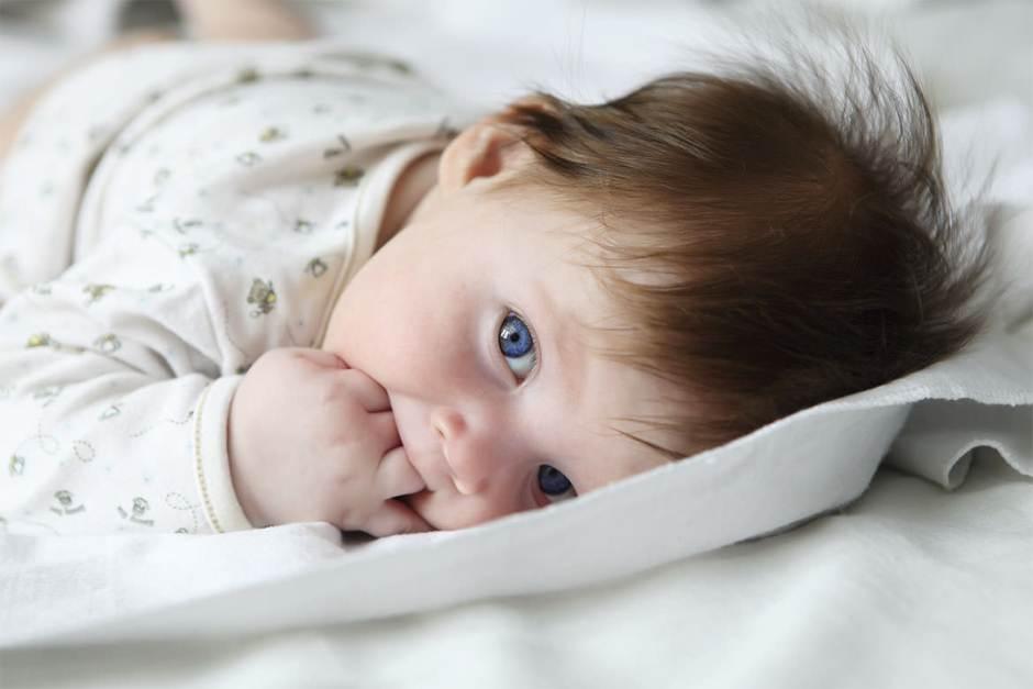 Servicios - Alimentación Infantil y cuidado del bebé - Farmacia La Plaza - Gáldar - Las Palmas