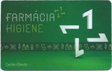 FH-Cartaocliente