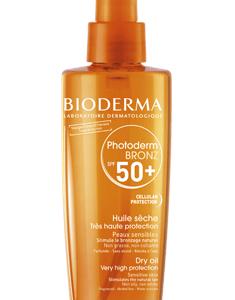 Photoderm BRONZ BRUMA 30/50+