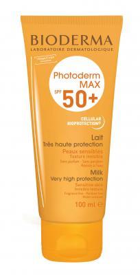 bioderma photoderm max leite