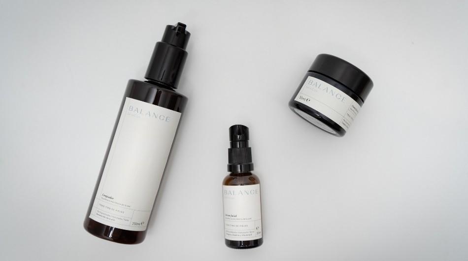 Balance Skin Cor | Farmacia Luis Corbi