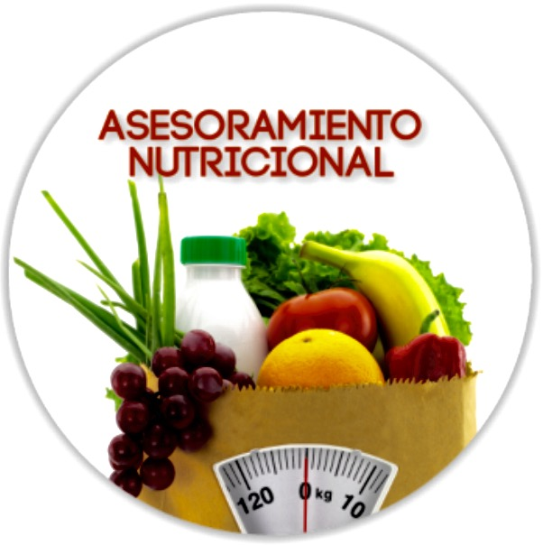 asesoramiento nutricional jpeg - Farmacia Villafuerte