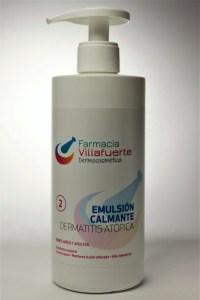 emulsion-calmante-piel-atopica
