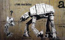 Banksy-3
