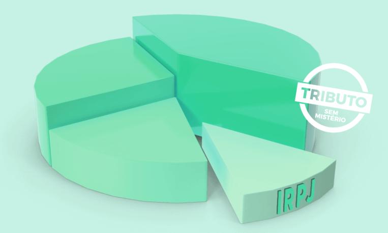 Imposto de Renda Pessoa Jurídica (IRPJ): tributo sem mistério