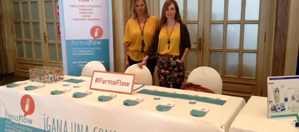 FarmaFlow CofaOnline