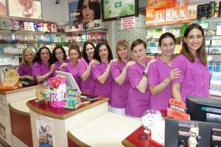 farmaciajoseavila_personal
