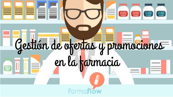 gestion-promociones-farmacia-farmaflow