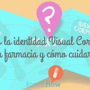 identidad-visual-corportiva-farmacia