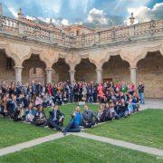 Congreso de Salamanca 3
