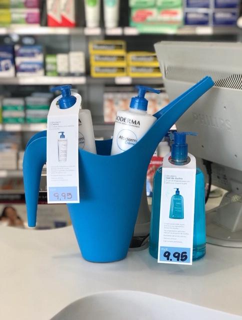 mostrador-farmacia-curso-farmaflow