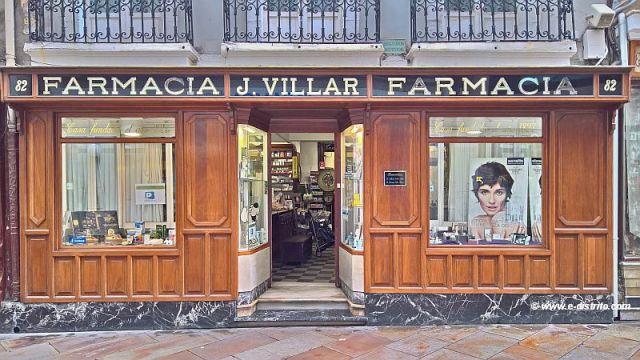 antigua-farmacia-villar-farmaflow-2