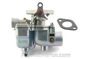 Carburetor  Farmall Cub (New IH Replica)  Engine Related