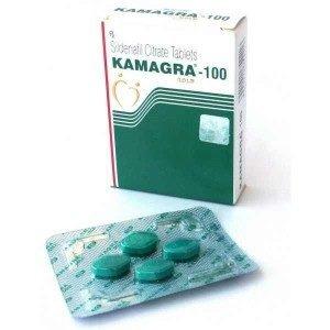 kamagra-gold