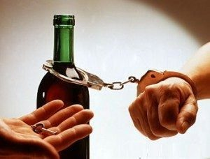 Лечение алкоголизма психотерапевт нижний новгород