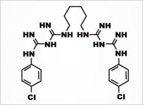 img_chlorhexidine_molecule