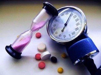 Результативное средство Верапамил в борьбе с проблемами сердца и разными видами аритмии